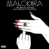 Malokera Feat. Ludmilla, Ty Dolla $ign MC Lan, Skrillex & TroyBoi - MC Lan, Skrillex & TroyBoi