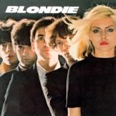 Blondie - Look Good In Blue