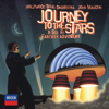 Journey To the Stars: A Sci Fi Fantasy Adventure - John Mauceri & Hollywood Bowl Orchestra