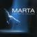 Marta - Destiny's Calling - EP