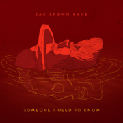 Someone I Used to Know - Zac Brown Band - Zac Brown Band