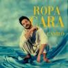 Camilo & El Alfa - Ropa Cara