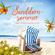 Lena Johannson - Sanddornsommer - Die Sanddorn-Reihe, Band 1 (Ungekürzt)