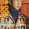 R.OOK BOOK - Ravi