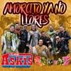 Amorcito Ya No Llores - Single