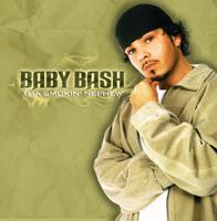 Album Suga Suga - Baby Bash