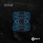 Josh Butler - The System
