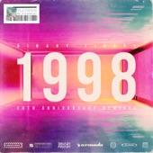 Binary Finary - 1998 (Dosem Remix)