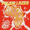 Africa Is the Future - EP