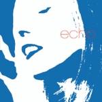 Echo - The Girl from Ipanema