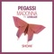 Pegassi Ft. LexBlaze - Madonna feat. LexBlaze