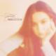 Stephanie Poetri - Selfish - Single MP3