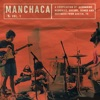 Manchaca, Vol. 1 (A Compilation of Boogarins Memories, Dreams, Demos and Outtakes from Austin, TX) by Boogarins