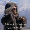 Qaddi Baland - Jahongir Otajonov mp3