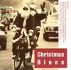 Savoy Jazz Christmas Blues
