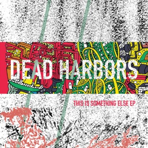 Dead Harbors - Listening to Phoebe Bridgers After Therapy