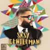 Gentleman - Sasy