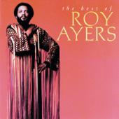 The Best of Roy Ayers (The Best of Roy Ayers: Love Fantasy)