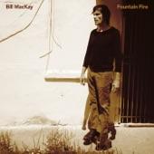 Bill MacKay - The Movie House
