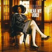 Celeste - Hear My Voice