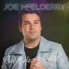 Joe McElderry - Baby Had Your Fun artwork