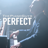 Download lagu The Piano Guys - Perfect.mp3