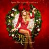 Oh Santa feat Ariana Grande Jennifer Hudson - Mariah Carey mp3