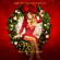 Mariah Carey's Magical Christmas Special (Apple TV+ Original Soundtrack) - Mariah Carey