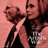The Artist's Wife (Original Motion Picture Soundtrack)