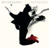 Bryan Adams - (Everything I Do) I Do It for You artwork