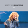 EUROPESE OMROEP   Montreux EP (Live) - Simply Red