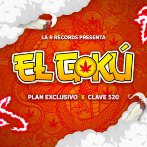 Clave 520 & Plan Exclusivo - El Goku