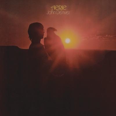 Aerie - John Denver