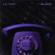 Lil Tjay & 6LACK Calling My Phone - Lil Tjay & 6LACK