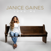 Janice Gaines - Lead Me