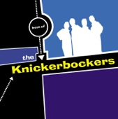 The Knickerbockers - Lies