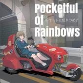 Pocketful of Rainbows - EP