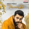 Mega Prince Varun Tej
