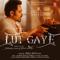 Lut Gaye   feat. Emraan Hashmi  Jubin Nautiyal