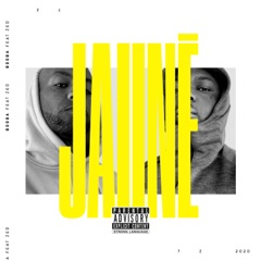 JAUNÉ (feat. Zed)