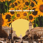 Jesse Roper - Right Now