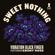 Sweet Nothing (feat. Ebony Rose) - Vibration Black Finger