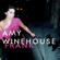 Frank - Amy Winehouse