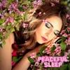 Peaceful Sleep EP