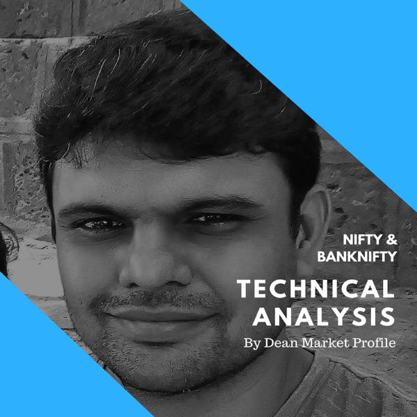 Technical Analysis by Dean Market Profile