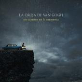 Sirenas - La Oreja de Van Gogh