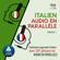 Italien audio en parallèle - Facilement apprendre l'italien avec 501 phrases en audio en parallèle - Partie 1 - Lingo Jump