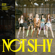 Not Shy (English Ver.) - EP - ITZY