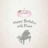 [Download] 생일축하송 (오리지널 2 Version) MP3