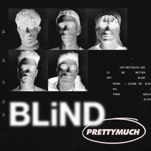 Blind - Single Mp3 Download